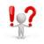 Логотип группы (Вопросы-ответы?!)